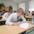 """Rohkem kui nädal tagasi toimunud eesti keele eksami endise kirjandiosa suhtes olid eelistused vähemalt Kuressaare suuremates gümnaasiumides täiesti erinevad. Tänavuaastase eksami kirjutamisülesande puhul võis valida nelja teema vahel: """"Inimese soovid […]"""