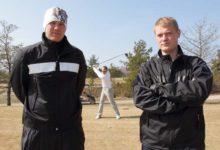 Saaremaa Golf loodab edukale hooajale