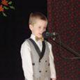 Üheteistkümnendat korda sai teoks Kärla valla laste lauluvõistlus Jorru-Jänks. 17. aprilli keskpäeval oli Kärla klubi lapsi täis ning väikesesse saali mahutati ka emad-isad ja toetajad.