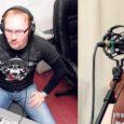 Kadi raadios on muusikatoimetajatena suviste puhkuseasendajatena tööl Eva-Liisa Kilter ja ansamblist Lehmakommionud tuntud Ahto Nellis.