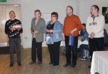Linna sünnipäeva mälumäng kogus osalejaid üle maakonna