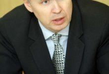 Politseinikke solvanud Aivar Tuulberg sai kriminaalasja kaela