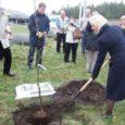 Teisipäeval otsustati Saaremaa kruiisihooaja avakoosolekul, et Saaremaa Sadama atraktiivsuse tõstmiseks avatakse seal sel suvel käsitööturg, korraldatakse 28. juunil sadamapäev ning oodatud on ka teised huvitavad pakkumised.