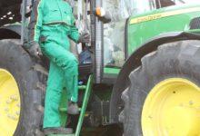 Saaremaa põllumehed ostavad uut põllutehnikat
