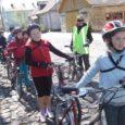 Kaheksa õpilast Kuressaare vanalinna koolist ja põhikoolist sooritas reedel Kuressaare noorte huvikeskuses edukalt jalgratturieksami. Sel aastal saab Kuressaares jalgratturi juhiloa kokku 148 last.