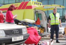 Jalakäija jäi ülekäigurajal auto alla (video!)