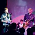 Laupäeval sai Privilege'i klubis kuulata-vaadata Saare-, Hiiu- ja mandrimaa noortebände.