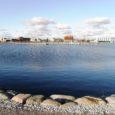 """AS-i Saare Kütus tänavu esmakordselt korraldatud fotokonkursile """"Kevadised hetked"""" laekus paarkümmend fotot."""
