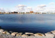 Saare Kütuse fotokonkursi võitjad on selgunud