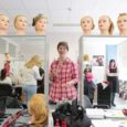 Veel kuu aega on avatud Kuressaare ametikooli juuksurisalong, kuhu on oodatud kõik soovijad.