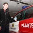 Rahapuuduse tõttu ei suuda tänavu tagada elupäästevõimekust, mis eeldab nelja päästjat meeskonnas, 27 päästekomandot üle Eesti. Saaremaal on tõrkeid Leisi ja Kihelkonna komando töös.