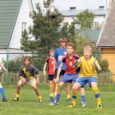 Eile Kuressaare põhikooli staadionil toimunud jalgpalliturniiriga sai otsa aasta läbi kestnud Tuule Grupi karikavõistluste sari.