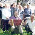 """""""Teeme ära"""" tänavusel talgupäeval osales Saare maakonnas 1724 talgulist"""