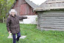 Lahkujad võtavad kaasa katuse, voodri ja puud-põõsad