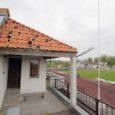 Keskkonnaminister Keit Pentus andis loa muuta Kuressaare linnastaadioni piirkonnas maa sihtotstarvet, kuna seoses staadioni renoveerimisega muutub ka ümberkaudse maa-ala otstarve.