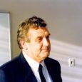 """See mees on Mati Põld (69). Ta on elu jooksul kannatanud puudust, end puhtalt ise üles töötanud, pidanud kõrgeid ameteid ja jäänud seejuures ikka mõnusaks rahvameheks. Ise ütleb: """"Mul on meeletult vedanud töökohtade ja töökollektiividega, mul on alati ümber olnud toredad inimesed. Ma ei ole olnud tülis mitte kellegagi. Elasin oma abikaasaga 47 aastat ja me ei tülitsenud kordagi…"""""""