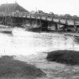 Eeloleval suvel algab Nasva silla ümberehitus. Seoses sellega oleks ehk paslik heita põgus pilk silla ajaloole. Saaremaa ühe tuntuma silla minevikku on uurinud Nasval elav ajaloouurija KALLE KESKKÜLA.