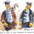 Hingelt noortele ja teotahtelistele Kalevi jahtklubi veteranidele jääb äsjane Saaremaa ekskursioon kauaks meelde. Sügisest kevadeni käime koos koduklubis iga kuu neljandal neljapäeval kell neli. Kutsume sinna külla tuntud inimesi ning vestleme kohvi ja pannkookide juures elust enesest. Kevadeti aga korraldame ühise väljasõidu.