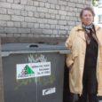 Kuressaares jäätmete äraveoga tegelev OÜ Prügimees esitas linnavalitsusele taotluse tõsta prügiveohinda alates juulist 6,4 protsendi võrra.