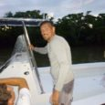 """Okeaanias Fidžil lahvatas skandaal riigireetmises süüdistatava teisitimõtlejast kolonel Mara põgenemise ümber, mille keskele on sattunud ka üks saarlane, Nasvalt pärit Risto """"Tonga"""" Härmat."""