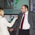 19. ja 20. mail pidas Euroopa Mereliste Äärealade Konverentsi (the Conference of Peripheral Maritime Regions ehk CPMR) saarte komisjon Kuressaares oma tänavust aastakoosolekut.