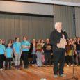Kolmapäeva õhtul Tornimäe rahvamajas toimunud heategevuskontsert kohalikele noortele Wii mängukonsooli ja tantsumati soetamise toetuseks läks nii korraldajate kui ka külastajate hinnangul igati korda. Koguti 177 eurot, mängukonsool maksab umbes 240 eurot.