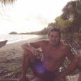 Nasvalt pärit Risto Härmat, kes on Fidžil ootamatult võimuvõitluse keskmesse sattunud, kinnitab sõltumatu info edastamiseks loodud kohaliku blogi andmeil, et mitu asja on omavahel segamini aetud ning tema riigireeturi põgenemisele kaasa aidanud ei ole.