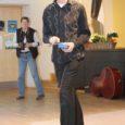 Eile tunnustati Kuressaare kultuurikeskuses Saare maakonna tublimatest tublimaid õppureid. Pika puuga pani teistele koolidele ära Saaremaa ühisgümnaasium, mille õpilased troonisid kõikidel üleriigilistel aineolümpiaadidel ja konkurssidel esikohtadel.