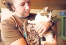 Hooletu loomapidaja jättis kassid kuuks ajaks piinlema