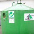 OÜ Prügimees taotlusel otsustas Kuressaare linnavalitsus kehtestada linna haldusterritooriumil 1. juulist uued jäätmemahutite tühjendamise teenustasud.