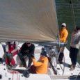Enim välisvõistlustel osalev Saaremaa Merispordi Seltsi (SMS) jahi Katarina Jee meeskond on seadnud endale selleks hooajaks ambitsioonika eesmärgi.