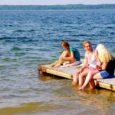 Vastupidiselt kurtmistele, et ilm oli sel suvel jahedavõitu, näitavad temperatuurinumbrid siiski üsna keskmist Eesti suve. Augusti keskmised temperatuurid olid Saare maakonna mõõtmiskohtades kohati isegi üle keskmise. Sõrves oli keskmine temperatuur […]