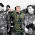 Veidi enam kui nädal tagasi õnnestus õiguskaitseorganitel pärast enam kui 15 aastat kestnud jälitustegevust Serbias tabada kaasaja maailma väidetavalt (kohus ei ole veel süüdimõistvat otsust langetatud) üks kohutavamaid sõjakurjategijaid Ratko Mladić. Praeguse seisuga on Mladić toimetatud Hollandisse Haagi rahvusvahelise tribunali ette. Ees ootab pikk ja vaevarikas kohtupidamine. Kuna aastaid redutanud süüaluse tervis pole aga kiita, ei saa kindel olla, et see protsess ka lõpule viiakse. Sel nädalal oli Mladići arreteerimine maailma ajakirjanduses aga üks tähtsamaid teemasid.