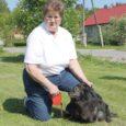 Sõmeral on soomlanna Sirkka-Liisa Pääkönen elanud ühtekokku 12 aastat. Soome tagasi ta ei taha. Miks ta peakski, siin on ta kodu ja siia ta jääb, on Sirkka-Liisa kindel.