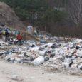 Ajagraafikus püsimisega niigi hädas oleva Kudjape prügila sulgemisprotsess sai veel ühe tagasilöögi, sest keskkonnaamet jättis heaks kiitmata keskkonnamõju hindamise aruande, mis käsitab suletava ladestusala läbikaevamist ja jäätmete sorteerimist.