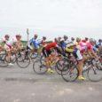 Esmaspäeval Tartus algavale ja reedel Kuressaares lõppevale 54. Saaremaa velotuurile lähevad Saaremaa oma jalgratturid arvatavasti ajaloo parimas koosseisus.