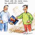 Marek Niit on mees, kes pani saarlasi endast rääkima aastal 2005, eestlasi aastal 2006 ja Euroopa kergejõustiku spetsialiste aastal 2011. Tema ajad on hetkel Euroopa edetabeli kõige teravamas tipus nii 100 meetris, 200 meetris kui ka sisehooajast 200 meetris ja 400 meetris. Kokku oli Niit eilseks erinevatel distantsidel Eesti rekordit sel aastal nihutanud juba kümnel korral.
