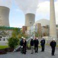 Hiljuti teatas Euroopa Liidu majanduslikult võimsaim riik Saksamaa kavatsusest loobuda lähima kümne aasta jooksul tuumaenergia kasutamisest. Maailma ajakirjanduses sel teemal ilmunud kommentaarides ollakse üksmeelel – eelkõige tuleb säärane küllaltki radikaalne otsus kasuks Venemaale, peamised kaotajad on aga Kesk- ja Ida-Euroopa riigid, sh ka Baltimaad.