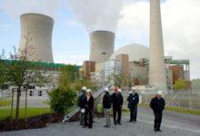 Tuumaenergiavaba Saksamaa tuleb kasuks vaid Venemaale