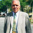 Staažikas pangajuht Aivar Sõrm (fotol) kaotab töö SEB Kuressaare kontori juhatajana, sest pank on otsustanud kontorite juhtimise ümber korraldada.