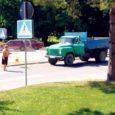 Eile toimus Saare maavalitsuses kohtumine, kus arutati maakondliku liikluskomisjoni moodustamise vajalikkust. Saare maavalitsuse ühistranspordinõuniku Taavi Kurisoo sõnul vajab enamus liiklusohutuse tagamiseks tehtavaid toiminguid investeeringuid ja selleks vajalikud objektid on maanteeametile […]