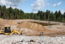 Riik teeb Saaremaa maastiku augustajate elu kibedaks