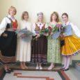 SA Ülikoolide Keskus Saaremaal ja Tallinna ülikooli (TLÜ) edukas koostöö on eduka finišini jõudnud – Kuressaares avatud magistriõppegrupi esimesed liikmed said eile kätte sotsiaalteaduste magistri diplomi.