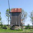 6.–10. juunini viibisid Saaremaal suvepraktikal Tartu kõrgema kunstikooli restaureerimise ja disaini eriala üliõpilased. Praktika sisu oli siinsete tuulikute mõõdistamine ja dokumenteerimine.