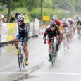 Saaremaa jalgrattaklubi Viiking sai 54. Saaremaa velotuuril meeskondlikus arvestuses kolmanda koha. Mihkel Räim tuli juunioride arvestuses teiseks.