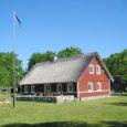 Leisi valla heakorrakonkursi 2015. aasta võitjad olid pereelamu kategoorias Luulupe küla Mardi talu (Ivar Eensoo) ja Linnaka küla Saadu talu (Marju Riisaar). Kaunimaks tootmistaluks tunnistati Tareste küla Andruse talu (Toomas […]
