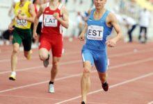 Saarlased aitasid Eesti koondisel võita