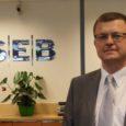 Eile Kuressaares viibinud SEB panga Lääne regiooni tulevane juht Indrek Lass on seisukohal, et regioonipõhise juhtimis-struktuuri juurutamine võimaldab tulevikus otsustada suuremaid projekte regioonikeskselt.