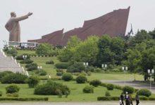 Kurioosum – Põhja-Korea uurimus: meie riik on maailma üks õnnelikumaid paiku, kõige õnnetumad