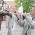 Möödunud neljapäeval korraldas esimese jaanipeo Saaremaal Kuressaare päevakeskus.